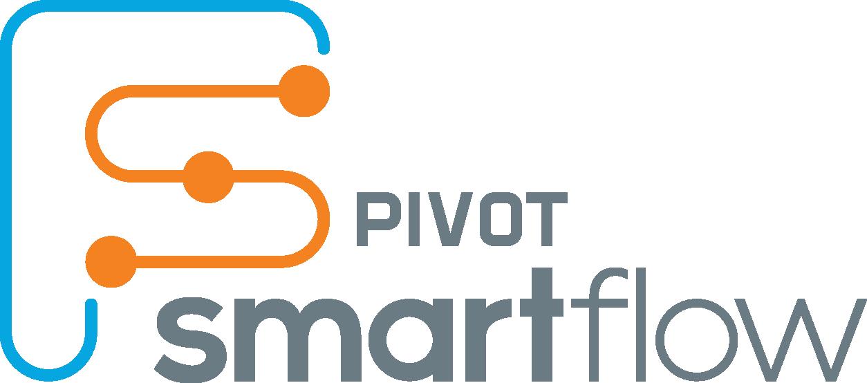 Pivot Smartflow