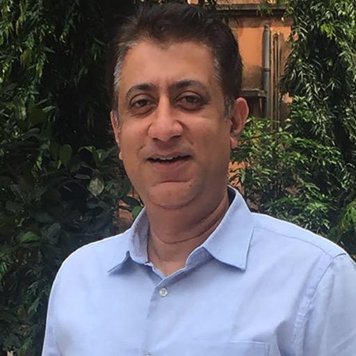 Aditya Bawa