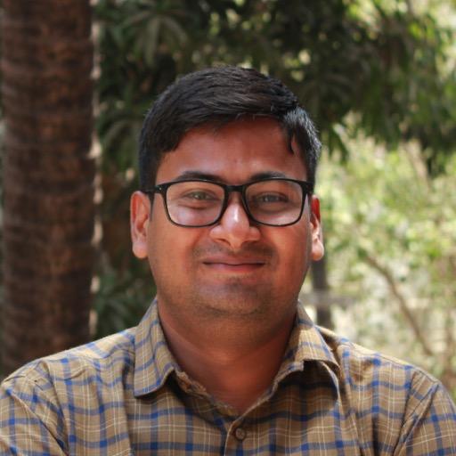 Gaurav Manekar