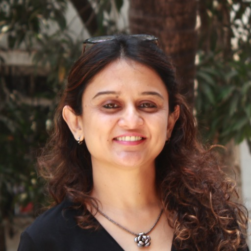 Radhika Bawa
